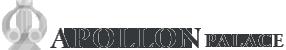 APOLLON PALACE Logo